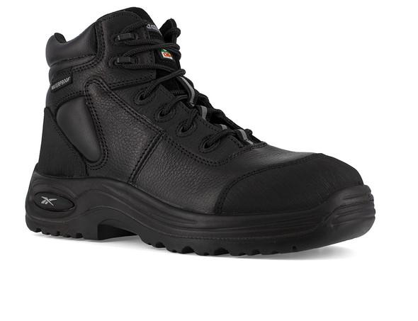 Reebok Trainex Composite Toe PR Waterproof Boots RB6765