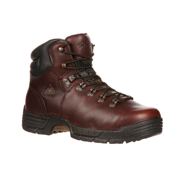 Rocky Mobilite Waterproof Work Boots FQ0007114