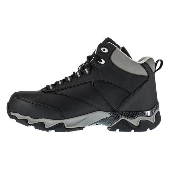 "Reebok 6"" Beamer Composite Toe Waterproof Boots RB1068"