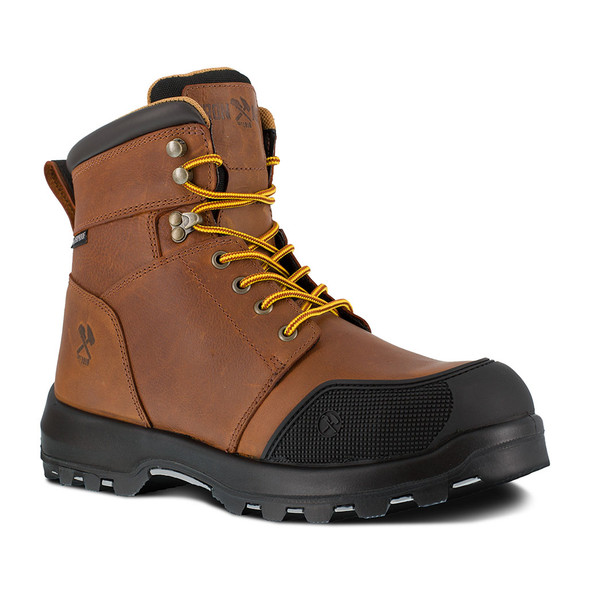"Iron Age 6"" Immortalizer Composite Toe Waterproof Boot IA0171"