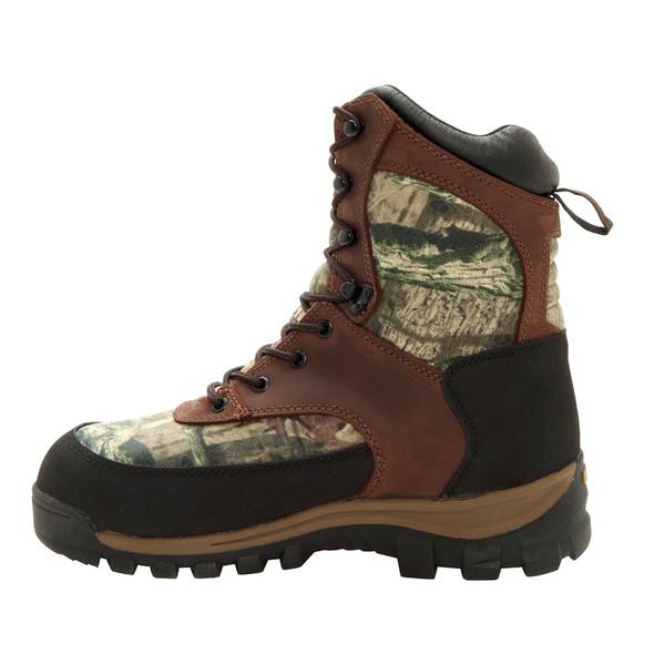 "Rocky 8"" Core 800G Waterproof Boots FQ0004755"