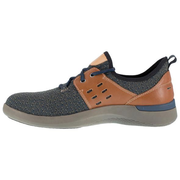 Rockport Works Truflex Composite Toe ESD Shoe RK4691