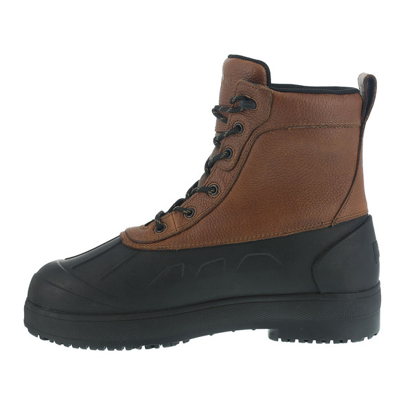 Iron Age Compound Composite Toe Waterproof Boot IA9650