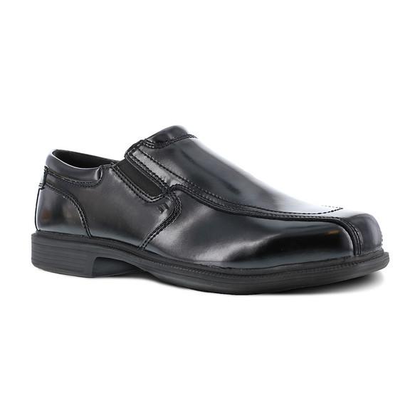 Florsheim Coronis Steel Toe SD Slip On Oxford FS2005