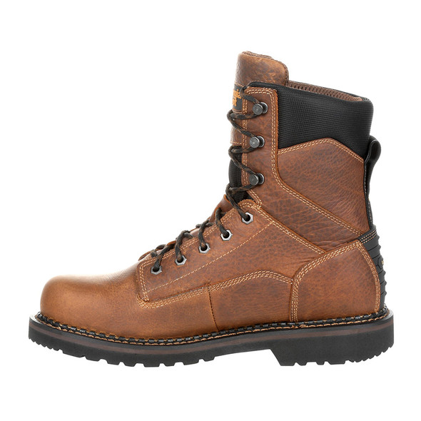 Georgia Giant Revamp Waterproof Work Boot GB00318