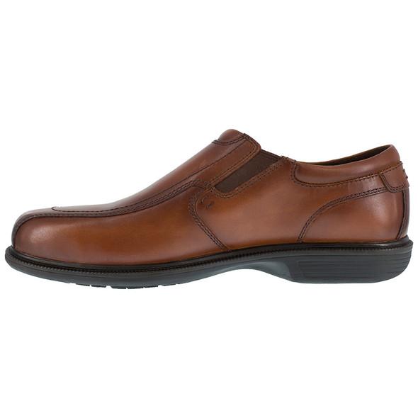 Florsheim Coronis Steel Toe SD Slip-On Oxford FS2006