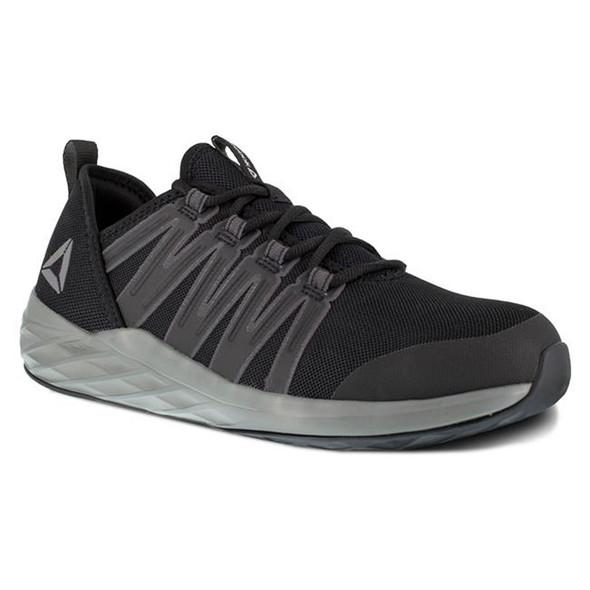 Reebok Astroride Steel Toe Shoe RB2211
