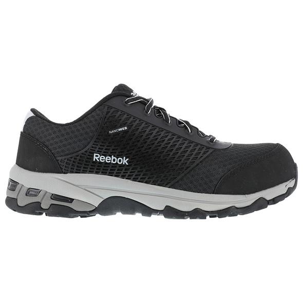 Reebok Heckler Athletic Composite Toe SD Oxford RB4625