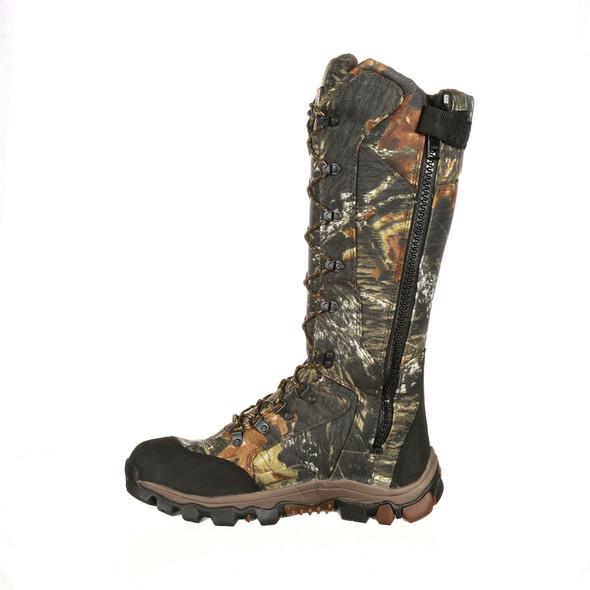 """Rocky 16"""" Lynx Waterproof Snake Boot FQ0007379"""