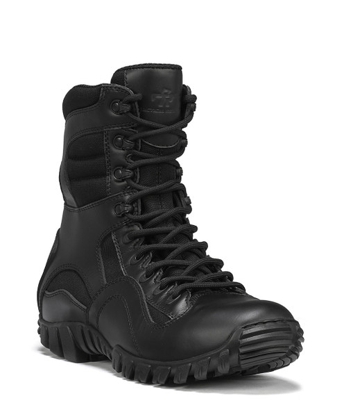 Tactical Research Khyber Boots TR960