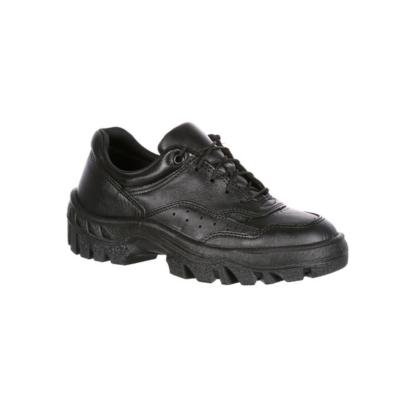 Rocky Women's TMC Postal-Approved Oxford FQ0005101