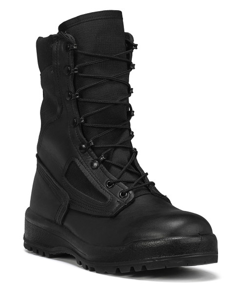Belleville 390 TROP Hot Weather Boots 390TRP