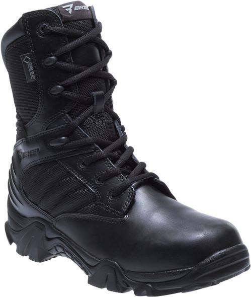 Bates Women's GX-8 GTX Side-Zip Boots E02788