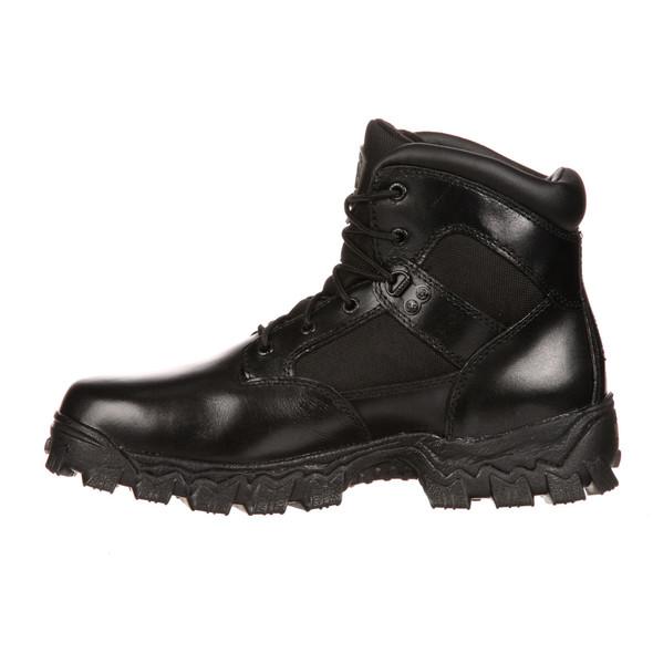 Rocky Women's Alpha Force Waterproof Boot FQ0004167