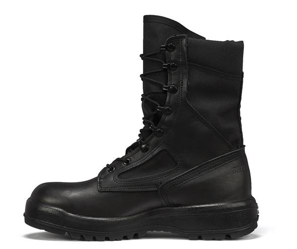 Belleville 300 TROP Steel Toe Boots 300TROPST