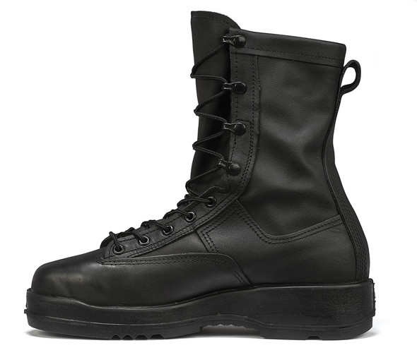 Belleville 800ST Waterproof Steel Toe Flight Boots