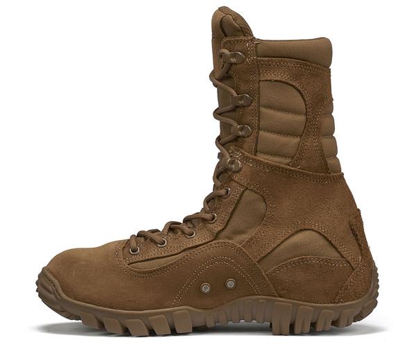 Belleville 533 Coyote Sabre Boots
