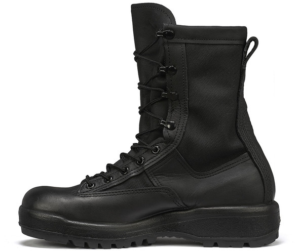 Belleville 770 Waterproof Insulated Boots