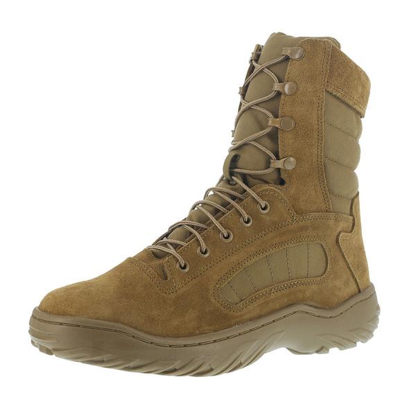 Reebok Fusion MAX Coyote Boots CM8992