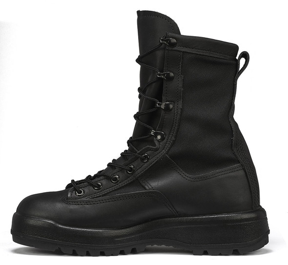 Belleville 700 Waterproof Flight Boots