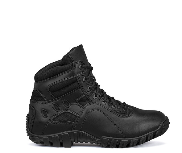 "Tactical Research 6"" Hot Weather Boot TR966"