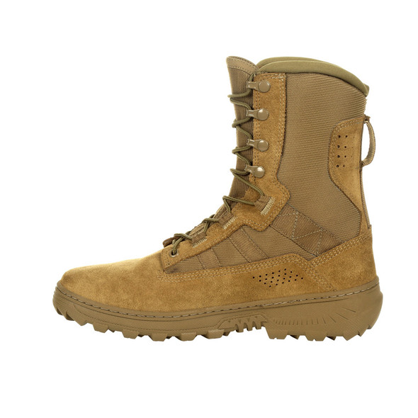 Rocky Havoc Commercial Military Boot RKC105