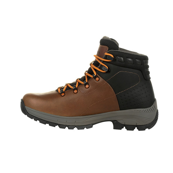 Georgia Boot SPR Eagle Trail Waterproof Hiker GB00402