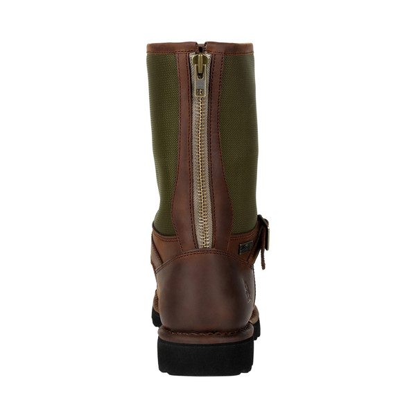 "Rocky 11"" Pull On Upland Waterproof Boot RKS0487"
