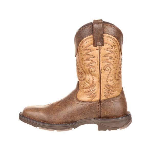 Durango Ultra-Lite Western Boot DDB0109