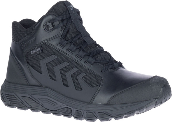 Bates Rush Shield Mid Waterproof E01044