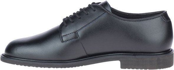 Bates Women's Sentry High Shine Oxford E07840