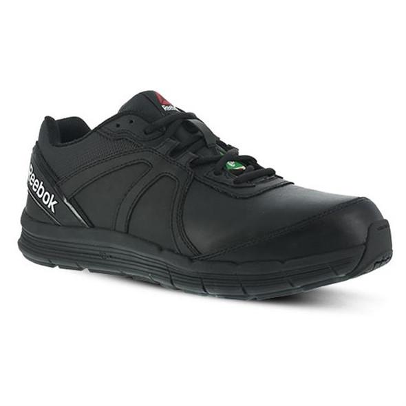 Reebok Guide Work Steel Toe Puncture Resistant shoe IB3501