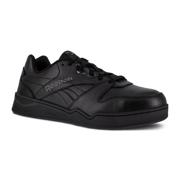 Reebok Women's BB4500 Composite Toe Athletic Work Shoe RB160