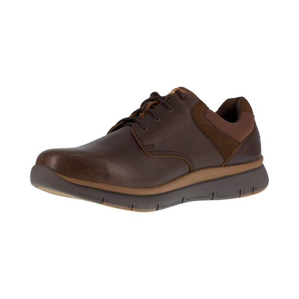 Rockport Primetime Casuals Work Steel Toe SD Oxford RK5700
