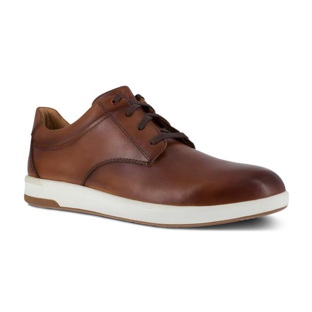 Florsheim Crossover Brown  Work  Oxford FS2650