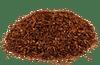 Organic Earl Grey Rooibos