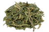 Organic Emerald Spring Lung Ching Green Tea