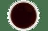 Organic Golden Yunnan Black Tea
