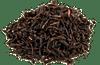 Organic Keemun Black Tea