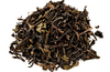 Organic Darjeeling Makaibari Estate 1st Flush Black Tea
