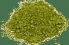 Organic Matcha Green Tea Cooking Grade