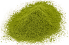 Organic Matcha Green Tea Ceremonial Grade