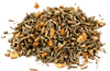Organic Orange Spice Lemongrass Tisane