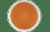 Organic Raspberry Green Tea