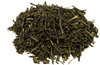 Organic Sencha Green Tea