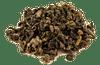 Organic Ti Kuan Yin Oolong Tea
