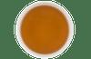 Organic Five Peaks Green Dew Green Tea