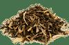 Organic Decaf Tropical Green Tea