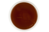 Organic Decaf Masala Chai Black Tea