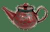 Lockwood Artisan Teapot